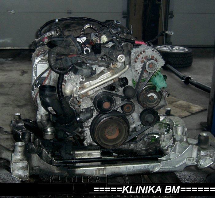 F10 535d N47