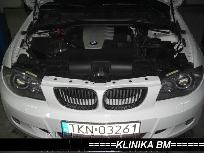 BMW E87 123d