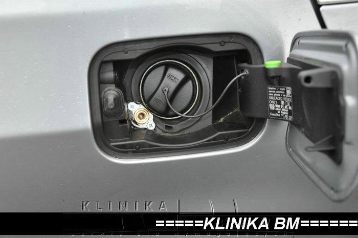Montaż Instalacji Lpg Bmw Jaka Instalacja Do Bmw Gaz E46