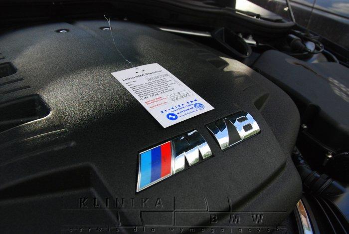 BMW m3 e90 e93